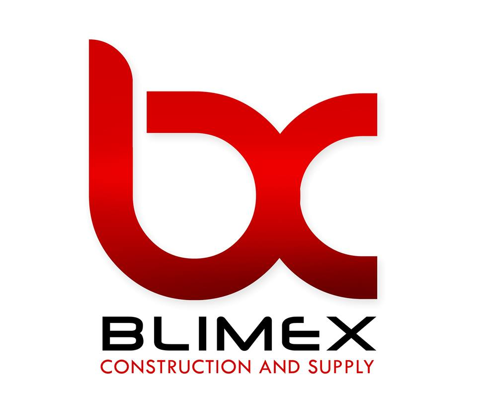 Blimex Construction