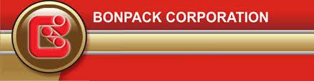 Bonpack Manufacturing