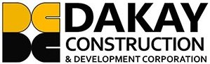 Dakay Construction