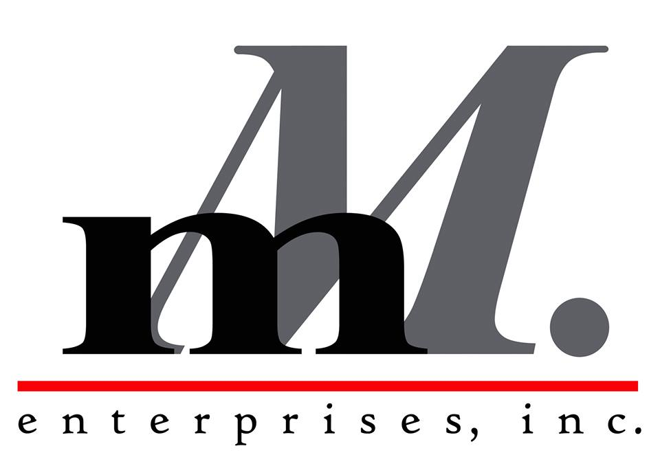 M. Motesclaros Enterprises
