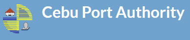 Cebu Ports Authority