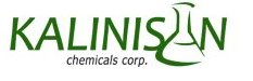 Kalinisan Chemicals