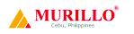 murillo furniture