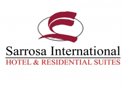 Sarrosa International Hotel