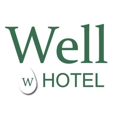 The Well Hotel